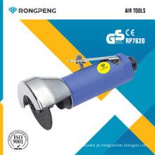 "Rongpeng RP7620 3 ""ferramenta de corte"