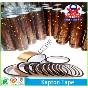 Hochtemperatur-Kapton-Band