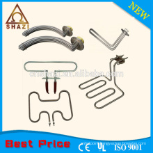 home appliance and industrial tubular heater element