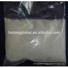 Hydroxyde de sodium / flocons de soude caustique cas1310-73-2