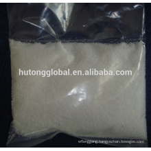 Sodium Hydroxide/Caustic soda Flakes cas1310-73-2