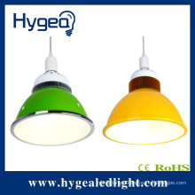 COB LED Bridgelux chips 30W LED High Bay Light of shenzhen factory