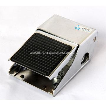 Инструмент FV320 пневматический Клапан