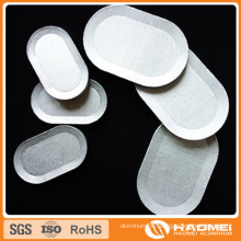 Aluminum Round Slug 1070