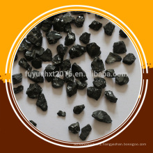 Higher Carbon Electric Calcined Vietnam Anthracite Coal/Electric Calcined Coal