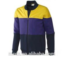2014 costume legal novo designer jaqueta de faculdade americana