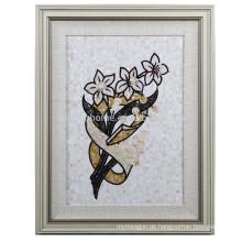 Modernes Shell Crafts Wall Dekoratives Bild für Hotel / Home / Restaurant / Büro