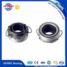Weltberühmte Marke Semri Qualität 35bwd24 Kupplungsfreigabe Lager