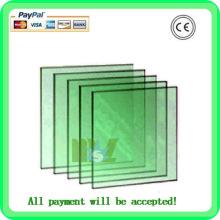 Защитное свинцовое стекло для рентгеновских лучей - MSLLG01