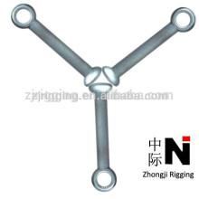 mechanical Pin