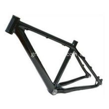 Πλαίσιο Road Bike Alloy Alloy 700C