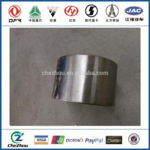 bucha original 29ZB8A-04082 do eixo do contrapeso do caminhão de Dongfeng para peças sobresselentes ou acessórios do carro