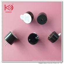 12 * 9.5mm 3V 5V 9V 12V DC Active Magnetic Buzzer