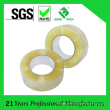 1.6 Mil Thickness Hot Melt Adhesive Tapes