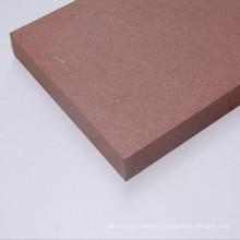 Raw MDF, Melamine Coated MDF, MDF Sheet Colors
