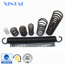 Compression Spring Automobile Suspension Spring For Coilovers