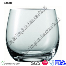 16oz Stemless Wine Glass for Wholesale