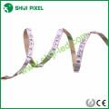 5mm pcb led tira sk6812_SMD3535 / 5050 RGB mini cinta de luz led 5 v