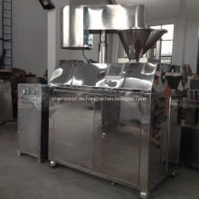 Anorganische Dünger kompakte Pulver Maschine