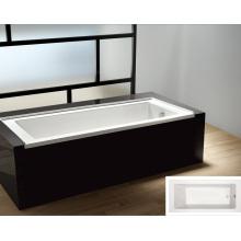 2015 новый стиль плитки Фланец в причине в акриловую ванну