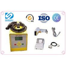 20мм-800мм установка для электромуфтовой стыковой сварки Sde800