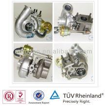Turbocharger K03 53039880066 504014911