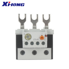 Low Power GTH-85 Electrical  Thermal Overload Relay