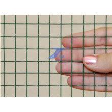 """3/4"""" Размер сетки сварные металлические сетки (ТС-WM12)"""