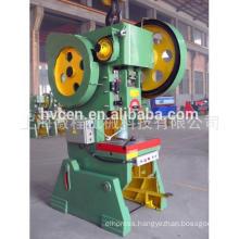 200 ton power press for sale