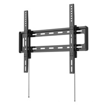 Smart Wall Mounting Bracket for Curved Tvs (PSW662SF)