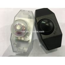 CE UL ENEC SAA 339 DIMMER Light Switch