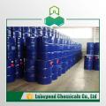 Aceite certificado de la vitamina E del acetato de la vitamina E de VE / GMP