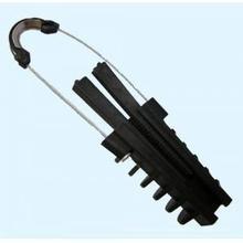 Анкерный зажим/высокая прочность алюминиевого сплава (П. 2.1 Тип)