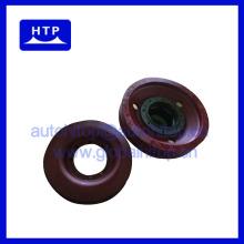 Diesel Engine Parts Front Belt Pulley for Deutz BF6L913 3V 04153375
