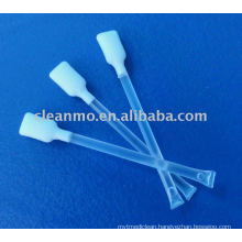 Alcohol Snap Swab for Printhead(Looking for distributor)