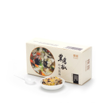 Convenient food china natural soup for kids