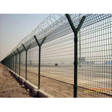 All Kind of Wire Mesh