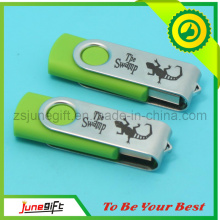 Promotion Gift USB 3.0 Memory Stick