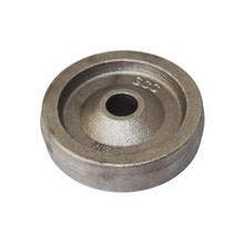 Investment Casting Part with Cast Steel for Auto (DR149)