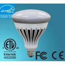 10W / 13W Bluetooth с возможностью затемнения R30 светодиодный прожектор с ETL / Energy Star