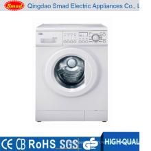 Machine à laver à chargement frontal entièrement à la maison