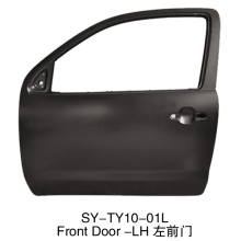 HILUX VIGO(single cabin) 2005 -2010 front door