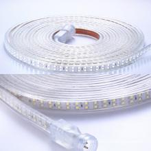 Color Changing Led Strip Rope Light