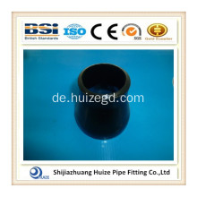 ASTM A234 WPB Carbon Steel Reducer