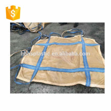 PP plastic tray wholesale sling bag