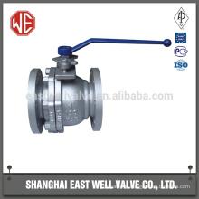 Дроссельный клапан dn1400