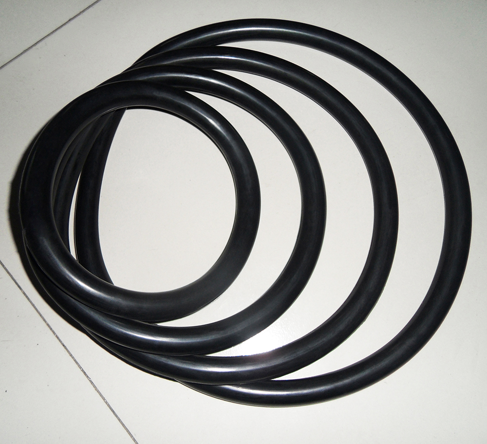 Rubber O-ring Products