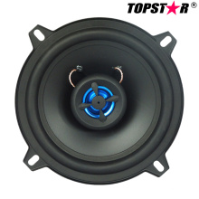 5′′ High Stronger Power Car Speaker Audio Loud Subwoofer Speaker Ts-S0025-2