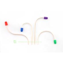 Dental Supply! Disposable Dental Saliva Ejector