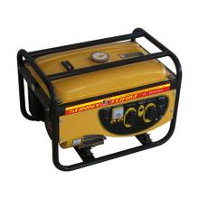 2kw New Modle Gasoline Generators Set